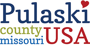 Pulaski County, Missouri