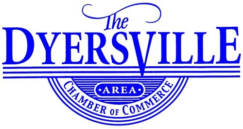 Dyersville