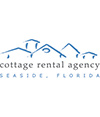 Seaside - Cottage Rental Agency