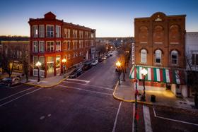 Visit Fulton - Callaway County