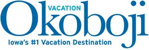 Okoboji Tourism Committee