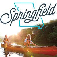 Springfield, MO CVB