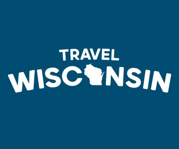 Discover the Unexpected in Wisconsin
