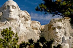 South Dakota – Go Great Places