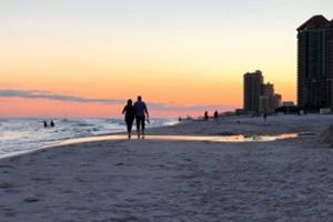 Gulf Shores & Orange Beach
