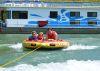 Lake Cumberland/Russell County Tourist