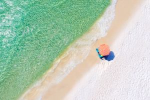 Visit Panama City Beach