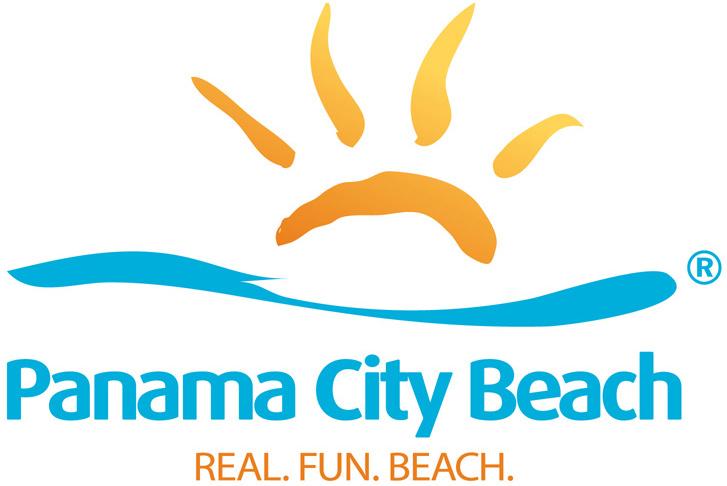 PANAMA CITY BEACH CVB