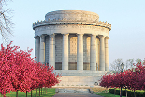 Vincennes is Indiana's first city, an...