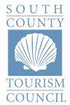 South County Tourism Council