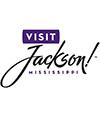 Jackson, MS CVB