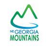 NE Georgia Mountains
