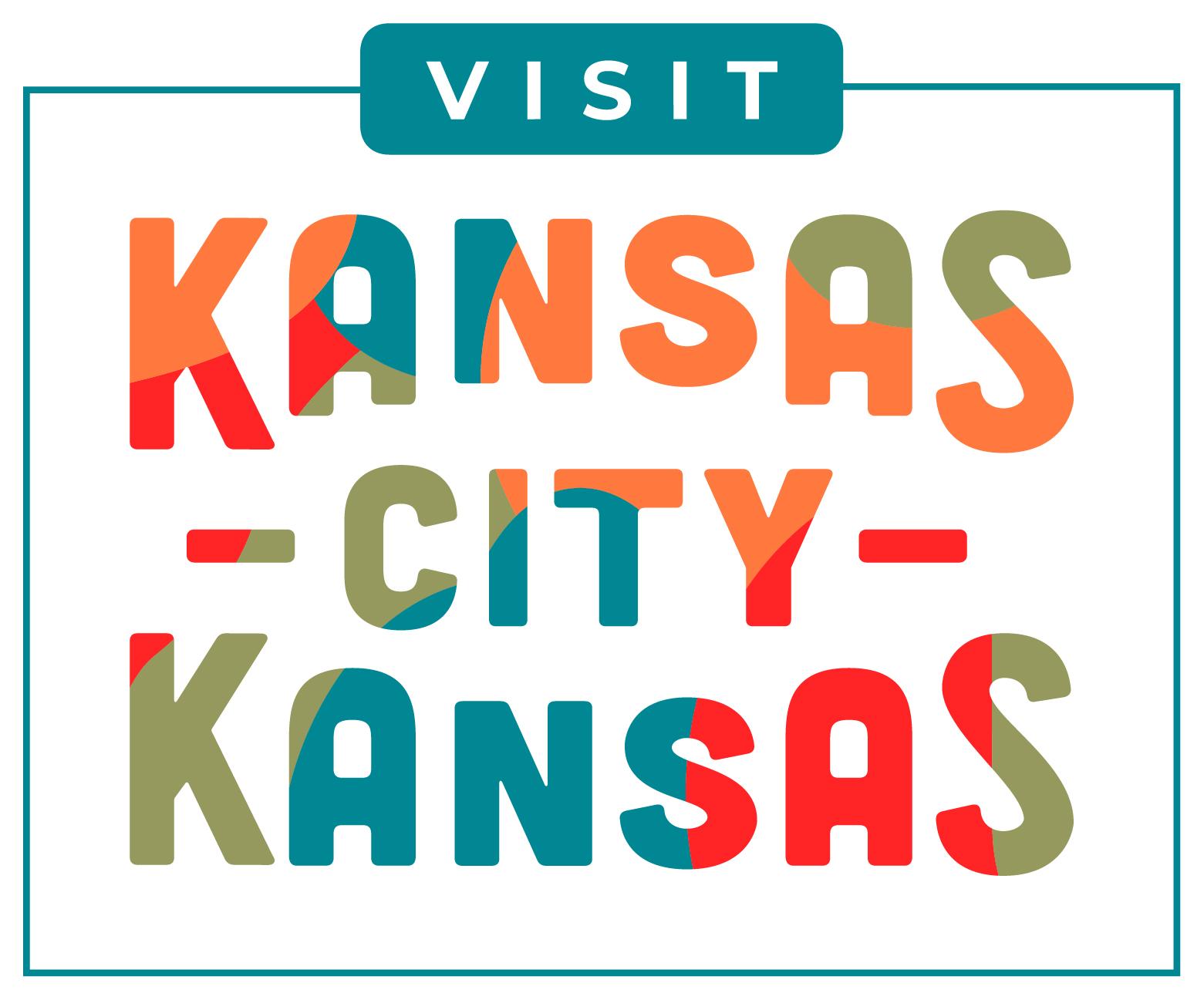 Visit Kansas City Kansas
